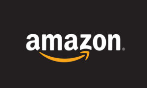 Amazon solo per oggi regala 10 euro di sconto a tutti