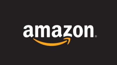Amazon annuncia la disponibilità di videogiochi in formato digitale su Amazon.it