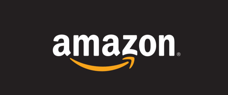 Un Natale a tutto gaming con Amazon Coins