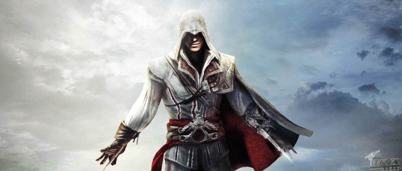Assassin's Creed III gratis per PC: ecco il nuovo regalo Ubisoft