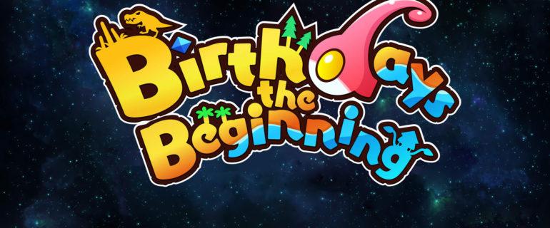 Birthdays The Beginning rimandato, ecco la nuova data di uscita