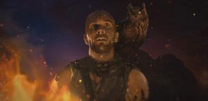 The Elder Scrolls: Legends, Fauci dell'Oblivion è ora disponibile su PC, iOS e Android