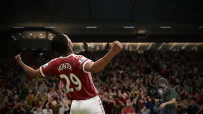 FIFA 17 – Recensione