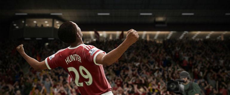 FIFA 18: ecco cosa sappiamo su data d'uscita, prezzo e dettagli