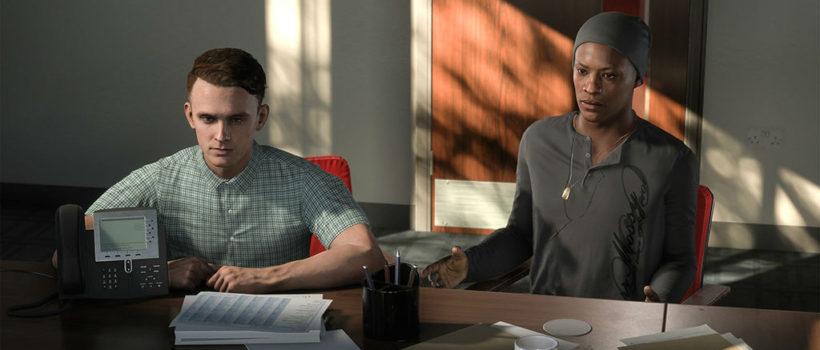 """FIFA 17, arriva la patch di aggiornamento 1.03 per PS4 e Xbox One: ora """"Il Viaggio"""" è in italiano"""