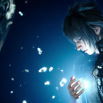 Final Fantasy XV – Recensione