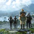 Final Fantasy XIV: ecco tutti i dettagli della patch 4.3, in arrivo a maggio