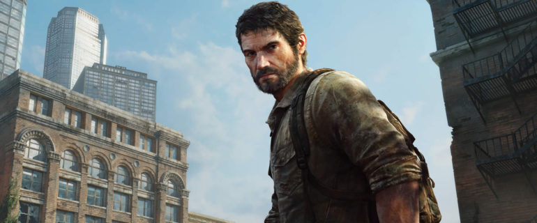 The Last Of Us Remastered si aggiorna con il supporto a PS4 Pro e schermi HDR