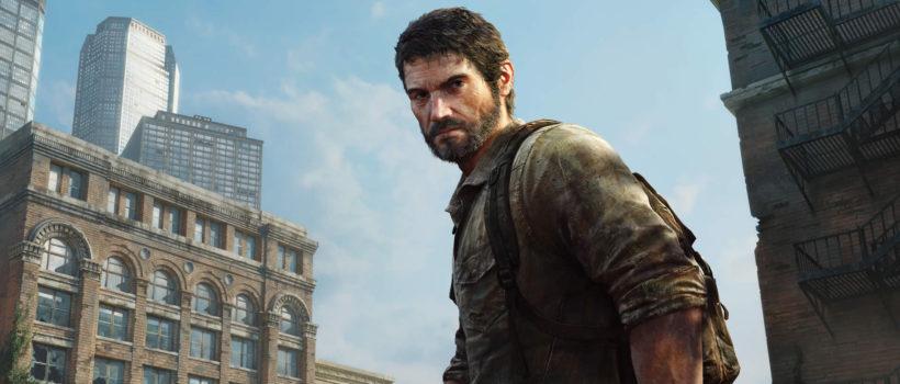 The Last Of Us Remastered si aggiorna con il supporto a PS4 Pro e schermi HDR