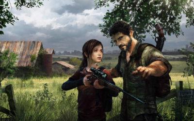 The Last of Us – Recensione (dopo averlo finito di nuovo)