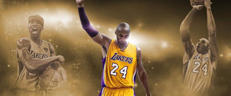 NBA 2K17, arriva il primo torneo All-Stars