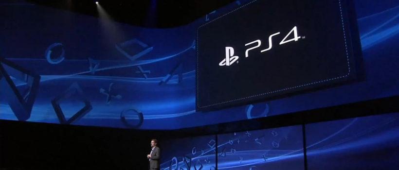 LIVE Playstation Meeting: ecco la diretta dell'evento