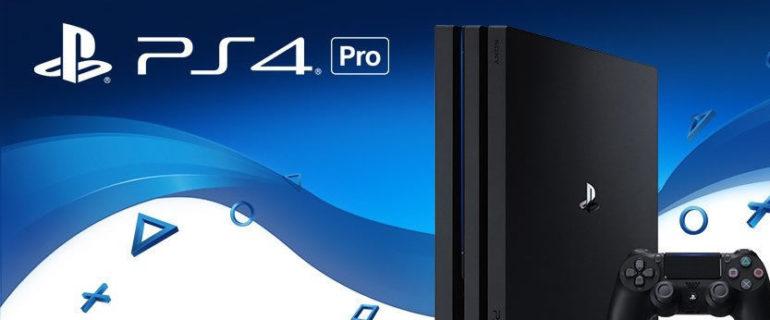"""Mark Cerny: """"Il supporto a PlayStation 4 Pro dovrebbe richiedere solo l'1% di lavoro extra agli sviluppatori"""""""