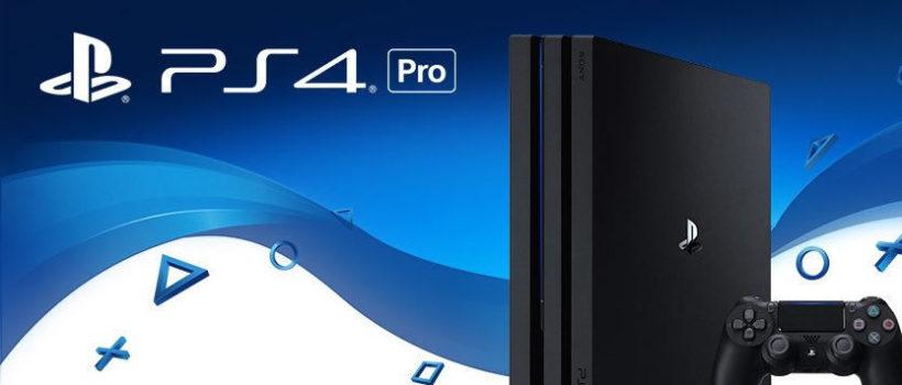 """Jim Ryan: """"Siamo molto soddisfatti dei preordini della PlayStation 4 Pro"""""""