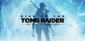 PlayStation Store, tornano le 12 offerte di Natale: la prima è Rise Of The Tomb Raider