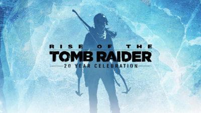 PlayStation Store, tornano le 12 offerte di Natale: la prima è Rise Of The Tomb Raider