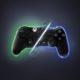 Playstation Plus: ecco perché rimane il mio preferito, pur amando l'Xbox Game Pass