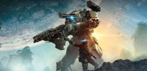 Titanfall 2, nuovo trailer e nuovo video della campagna single player