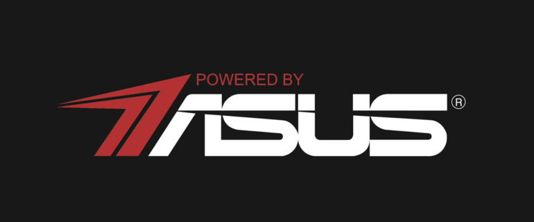 Asus annuncia la scheda grafica Strix RX Vega 64
