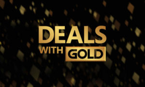 Deals with Gold della settimana: in offerta Overcooked, Styx: Shards of Darkness e Ethan Meteor Hunter