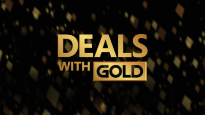 Deals with Gold della settimana: in offerta Devil May Cry, The Technomancer e Resident Evil Revelations 2