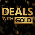 Deals with Gold: in offerta Rise of the Tomb Raider, Skyrim Special Edition e Outlast