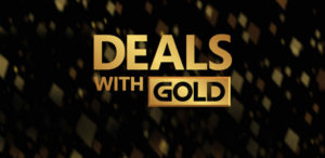 Deals With Gold: Dragon Ball Xenoverse 1 e 2, Okami HD e Mirrors Edge Catalyst tra le offerte Xbox One