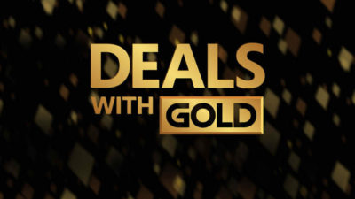 Deals with Gold: in offerta Diablo III Eternal Collection, The Telltale Mega Collection e ARK Survival Evolved