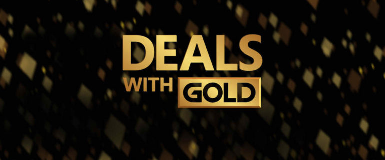 Deals with Gold della settimana: in offerta ABZU, NHL 17 e The Wolf Among Us