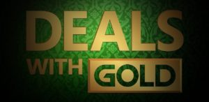Deals With Gold della settimana: in offerta The Witcher 3 GOTY e Yooka Laylee