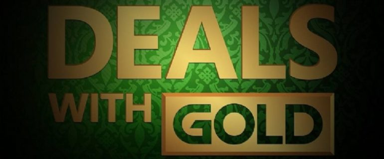Deals with Gold della settimana: in offerta la serie Call of Duty, EA Sports NHL 17 e Ghost Recon Wildlands