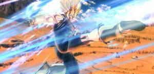 Dragon Ball Xenoverse 2: svelati maggiori dettagli sui nuovi contenuti in arrivo