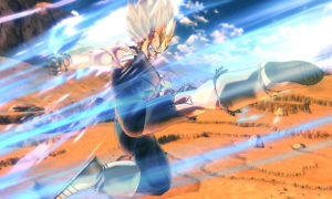 Dragon Ball Xenoverse 2: ecco tutti i video del quarto DLC disponibile da giugno