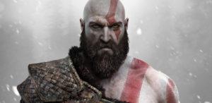 God of War annunciato a sorpresa per PC: ecco data di uscita e requisiti