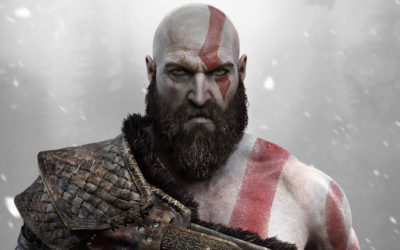 God of War – Recensione