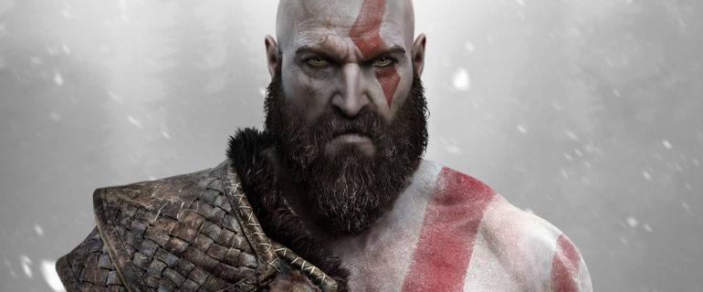 La colonna sonora completa di God of War è ora disponibile su Spotify