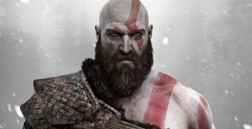 PlayStation Hits: arrivano God of War, Uncharted L'Eredità Perduta e tanti altri titoli PS4