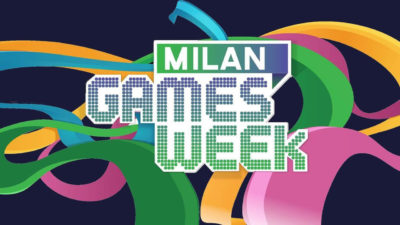 Milan Games Week 2018, ecco i 45 titoli indie made in Italy