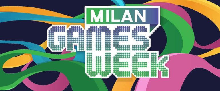 Bandai Namco alla Games Week 2016: uno stand dedicato solo alle anteprime