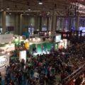 Milan Games Week 2017: ecco la nostra prova dei giochi di guida in VR