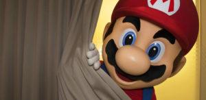Nintendo E3 2018: ecco il live della conferenza