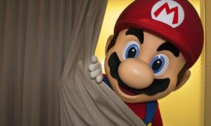 Nintendo Direct, ecco il video completo: Splatoon 2 uscirà il 21 luglio