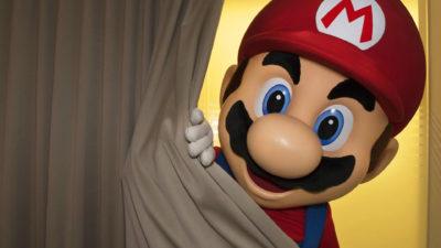 Nintendo Direct annunciato ufficialmente: ecco quando e dove vederlo