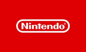 Nintendo annuncia ufficialmente programmi e tornei presenti all'E3 2019