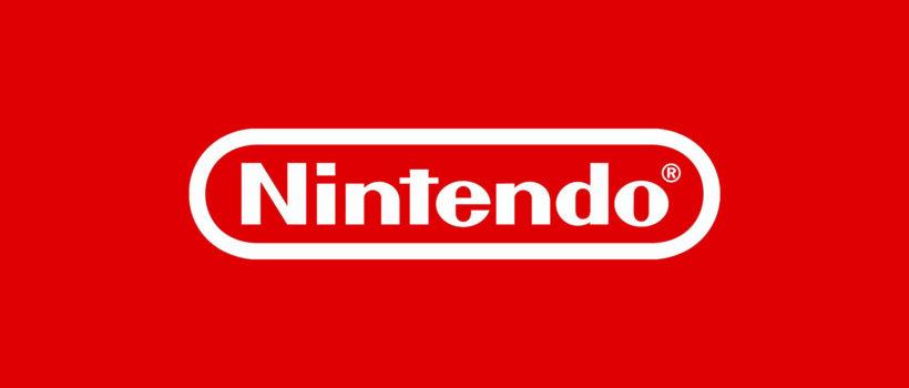 Nintendo all'E3 2017: ecco programma e giochi