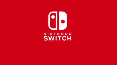 Risparmiare sui giochi per Nintendo Switch: ecco come e dove comprarli