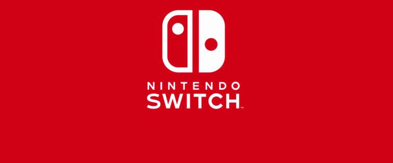 """Take-Two:""""Supporteremo Nintendo Switch, ma sveleremo i titoli più avanti"""""""