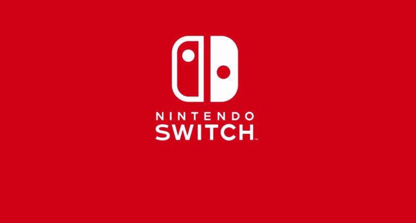 Annunciati Super Mario 3D All-Stars, Mario Kart Live: Home Circuit e tante novità su Switch