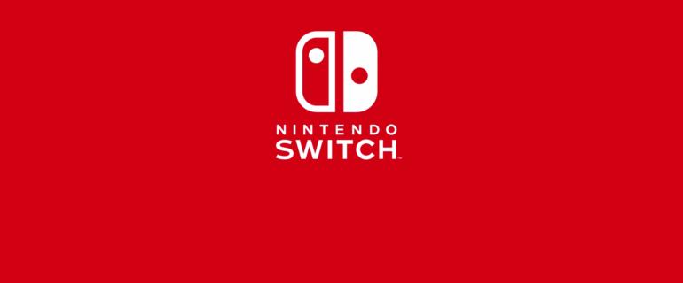 Nintendo Switch, ecco un riassunto di tutti i rumors sul prezzo