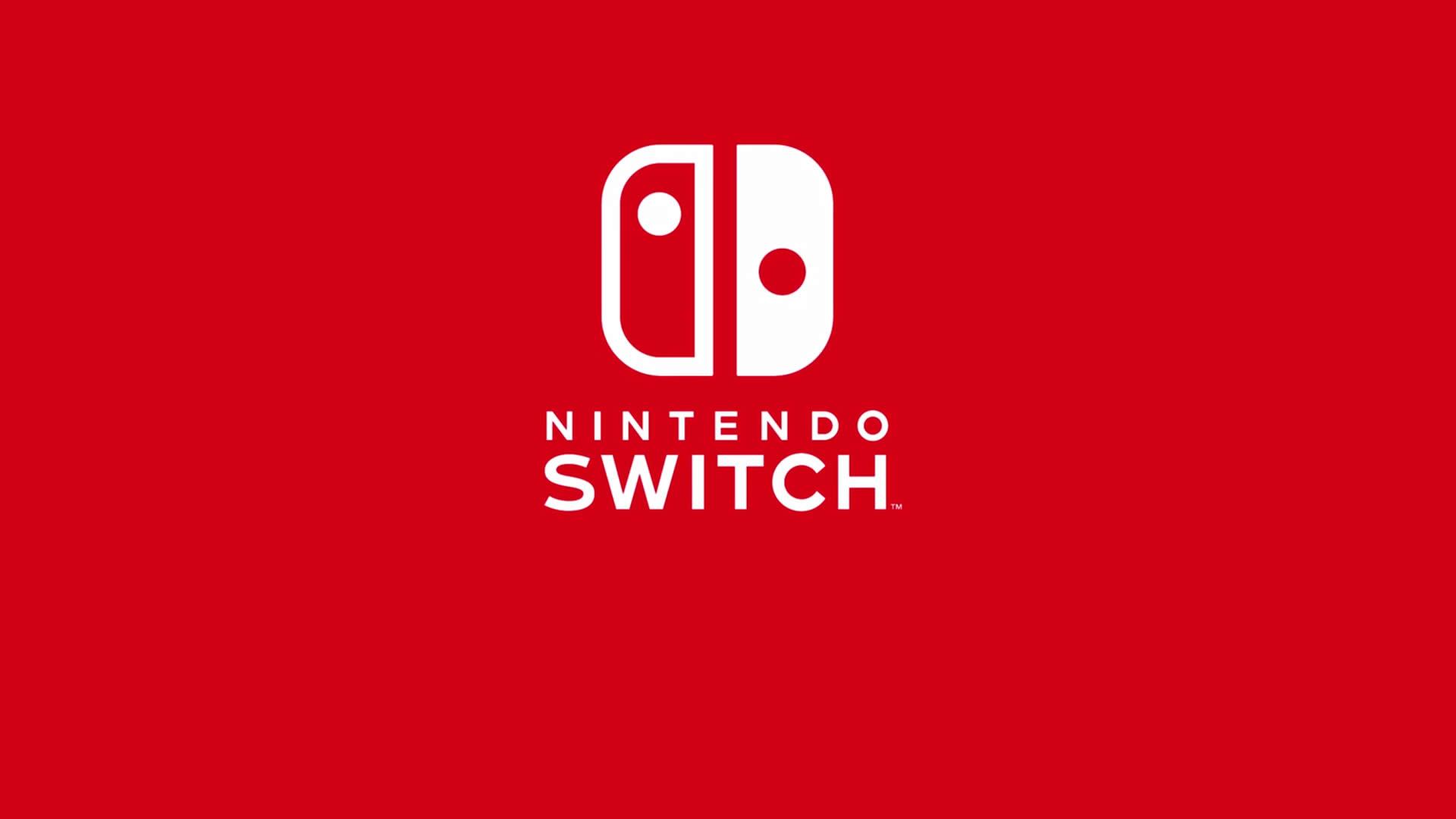 Oggetti A Basso Costo risparmiare sui giochi per nintendo switch: ecco come e dove